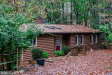 Photo of 40 Jewell COURT, Basye, VA 22810 (MLS # 1001950313)