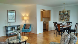 Photo of 10201 Grosvenor PLACE, Unit 1414, North Bethesda, MD 20852 (MLS # 1001953370)