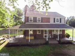 Photo of 528 S Old Middletown ROAD, Media, PA 19063 (MLS # 1001953802)