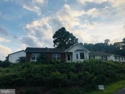 Photo of 336 Rachaels WAY, Prince Frederick, MD 20678 (MLS # 1001955066)