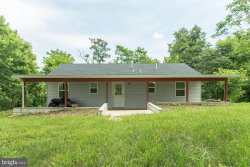 Photo of 73 Apple Jack ROAD, Linden, VA 22642 (MLS # 1001955718)
