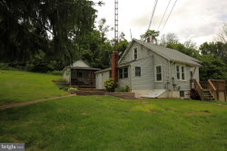 Photo of 10416 Easterday ROAD, Myersville, MD 21773 (MLS # 1001956184)
