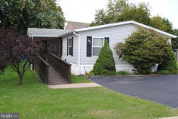 Photo of 110 Lilly DRIVE, Ephrata, PA 17522 (MLS # 1001956498)