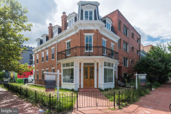 Photo of 1527 12th STREET NW, Unit 1, Washington, DC 20005 (MLS # 1001960686)
