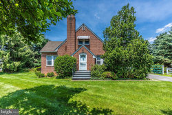 Photo of 7901 Opossumtown PIKE N, Frederick, MD 21702 (MLS # 1001960978)
