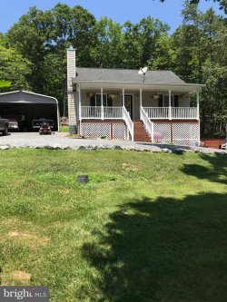 Photo of 104 Abelia TRAIL, Star Tannery, VA 22654 (MLS # 1001961670)