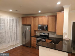 Photo of 11800 Old Georgetown ROAD, Unit 1205, North Bethesda, MD 20852 (MLS # 1001961764)