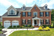 Photo of Monticello DRIVE, Cooksville, MD 21723 (MLS # 1001961872)