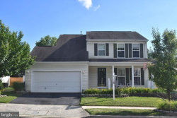 Photo of 5509 Rogue COURT, White Marsh, MD 21162 (MLS # 1001964606)