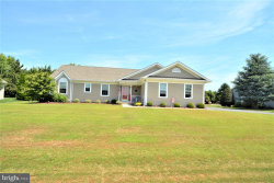 Photo of 11 Fox Creek DRIVE, Rehoboth Beach, DE 19971 (MLS # 1001966242)