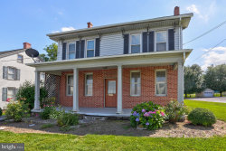Photo of 1977 Division HIGHWAY, Ephrata, PA 17522 (MLS # 1001969092)