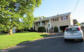 Photo of 520 W Heatherfield WAY, Red Lion, PA 17356 (MLS # 1001969520)