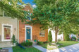 Photo of 1509 Chessie COURT, Mount Airy, MD 21771 (MLS # 1001969894)