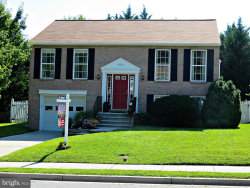 Photo of 5513 Roy COURT, New Market, MD 21774 (MLS # 1001970946)