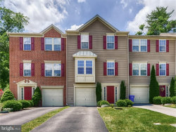 Photo of 206 Pennsgrove COURT, Media, PA 19063 (MLS # 1001972694)