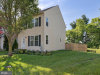 Photo of 9229 Ridgefield CIRCLE, Frederick, MD 21701 (MLS # 1001972928)