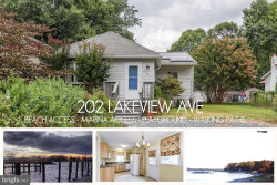 Photo of 202 Lakeview AVENUE, Edgewater, MD 21037 (MLS # 1001974832)