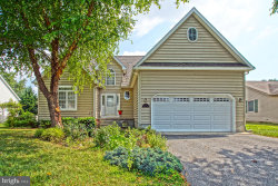 Photo of 40 Radcliffe DRIVE, Rehoboth Beach, DE 19971 (MLS # 1001975224)
