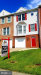 Photo of 6 Luther DRIVE, Thurmont, MD 21788 (MLS # 1001983878)