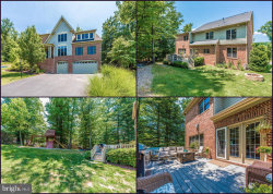 Photo of 6700 Accipiter DRIVE, New Market, MD 21774 (MLS # 1001984488)