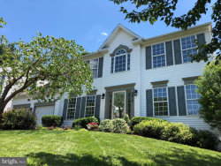 Photo of 6413 Spring Forest ROAD, Frederick, MD 21701 (MLS # 1001985836)