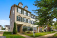 Photo of 1334 Main MEWS, Gaithersburg, MD 20878 (MLS # 1001988796)