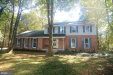 Photo of 2025 Fire Tower LANE, Ijamsville, MD 21754 (MLS # 1001992296)