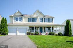 Photo of 905 Devonshire CIRCLE, Purcellville, VA 20132 (MLS # 1001992548)