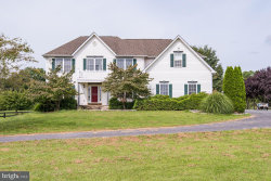 Photo of 19149 Pintail COURT, Purcellville, VA 20132 (MLS # 1001994610)