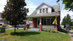 Photo of 379 Frogtown ROAD, Pequea, PA 17565 (MLS # 1001995154)