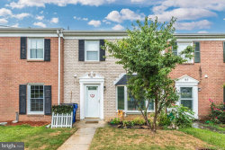 Photo of 64 Boileau COURT, Middletown, MD 21769 (MLS # 1001997042)