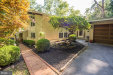 Photo of 7006 Clifton Forest DRIVE, Clifton, VA 20124 (MLS # 1001997178)