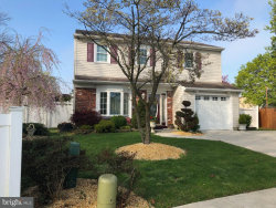 Photo of 208 Canterbury PLACE, Williamstown, NJ 08094 (MLS # 1002000082)