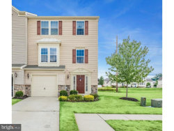 Photo of 1201 Exposition DRIVE, Williamstown, NJ 08094 (MLS # 1002001380)