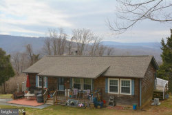 Photo of 116 Rambo COURT, Linden, VA 22642 (MLS # 1002001472)