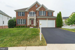 Photo of 42791 Explorer DRIVE, Ashburn, VA 20148 (MLS # 1002001636)