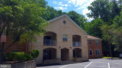 Photo of 5815 Cove Landing ROAD, Unit 302, Burke, VA 22015 (MLS # 1002002420)