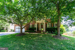 Photo of 20742 Spiceberry COURT, Ashburn, VA 20147 (MLS # 1002003678)