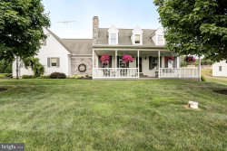 Photo of 1 Pewter DRIVE, Lititz, PA 17543 (MLS # 1002004086)