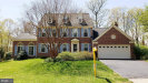 Photo of 14485 Store House DRIVE, Centreville, VA 20121 (MLS # 1002012908)