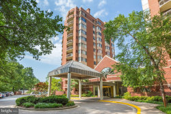 Photo of 5800 Nicholson LANE, Unit 1-1004, Rockville, MD 20852 (MLS # 1002013082)