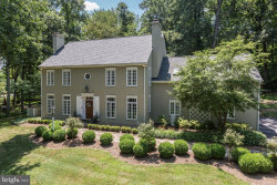 Photo of 18609 Foundry ROAD, Purcellville, VA 20132 (MLS # 1002013138)