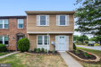 Photo of 7198 Glenmeadow COURT, Frederick, MD 21703 (MLS # 1002013750)