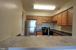 Photo of 10101 Grosvenor PLACE, Unit 409, Rockville, MD 20852 (MLS # 1002013972)