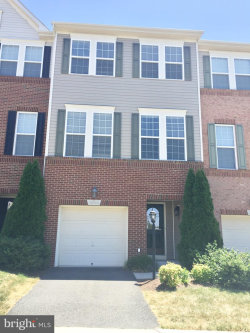 Photo of 22606 Parkland Farms TERRACE, Ashburn, VA 20148 (MLS # 1002014386)