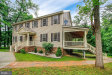 Photo of 250 Old Mill ROAD, New Oxford, PA 17350 (MLS # 1002014612)