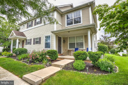 Photo of 616 Brentwood DRIVE, Lititz, PA 17543 (MLS # 1002016584)