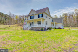 Photo of 3730 Thunder Hill DRIVE, Prince Frederick, MD 20678 (MLS # 1002017640)
