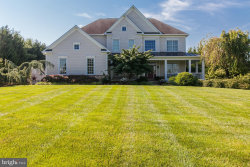 Photo of 4207 Hogan DRIVE, Middletown, MD 21769 (MLS # 1002020918)