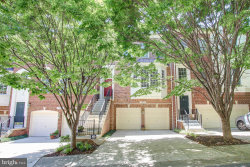 Photo of 11906 Bristol Manor COURT, North Bethesda, MD 20852 (MLS # 1002023076)